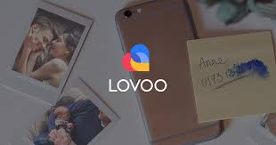 LOVOO® – Your Free Dating App