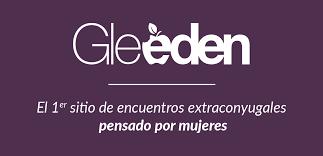 gleenden