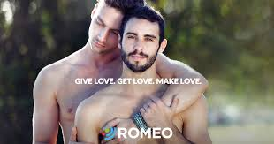 romeo app